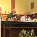Fr. McKitrick's 60th Anniversary photo album thumbnail 55