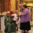 Fr. McKitrick's 60th Anniversary photo album thumbnail 48