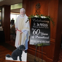 Fr. McKitrick's 60th Anniversary photo album thumbnail 40