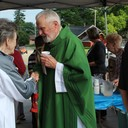 Fr. McKitrick's 60th Anniversary photo album thumbnail 10