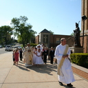 May Crowning (Fatima Celebration) photo album thumbnail 4