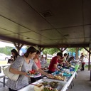 Parish Picnic 2017 photo album thumbnail 6