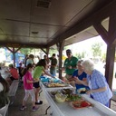 Parish Picnic 2017 photo album thumbnail 8